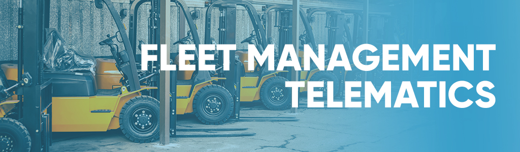 4 Ways Fleet Management Software Can Impact Your Bottom Line